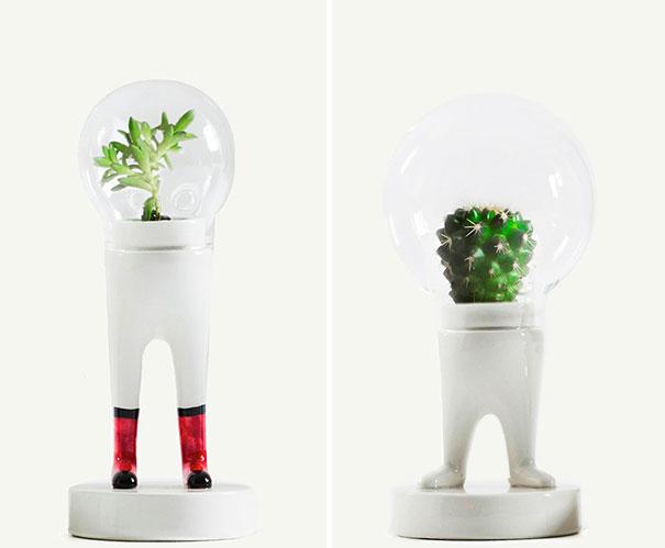 domsai-terrariums-creative-flowerpots-matteo-cibic-13