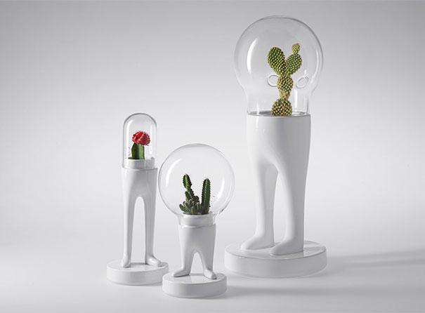 domsai-terrariums-creative-flowerpots-matteo-cibic-14
