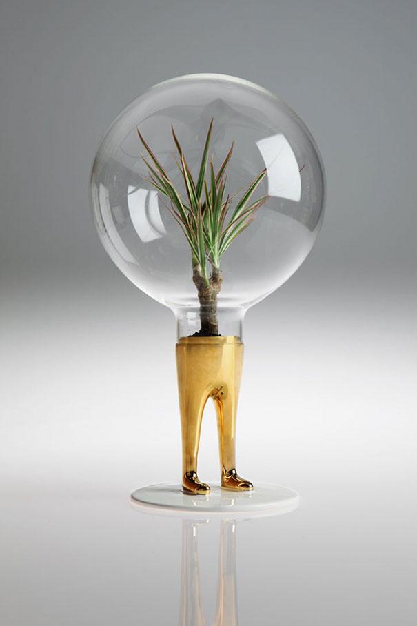 domsai-terrariums-creative-flowerpots-matteo-cibic-3