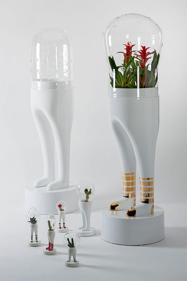 domsai-terrariums-creative-flowerpots-matteo-cibic-5
