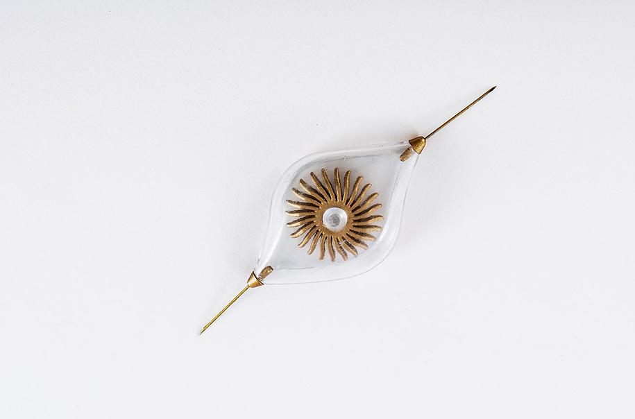 energy-addicts-jewelry-design-naomi-kizhner-5