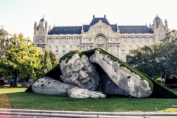 feltepve-outdoor-sculpture-art-market-budapest-ervin-loranth-herve-2