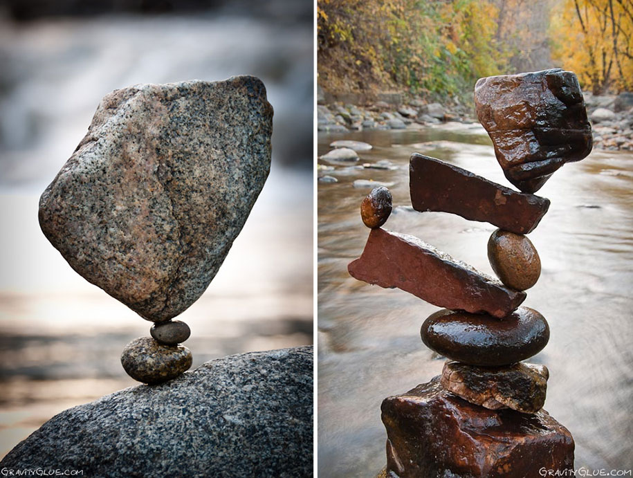 gravity-glue-stone-balancing-michael-grab-1