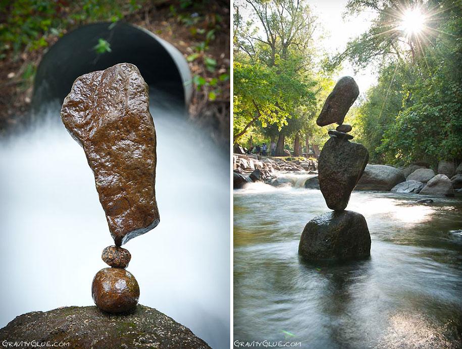 gravity-glue-stone-balancing-michael-grab-11