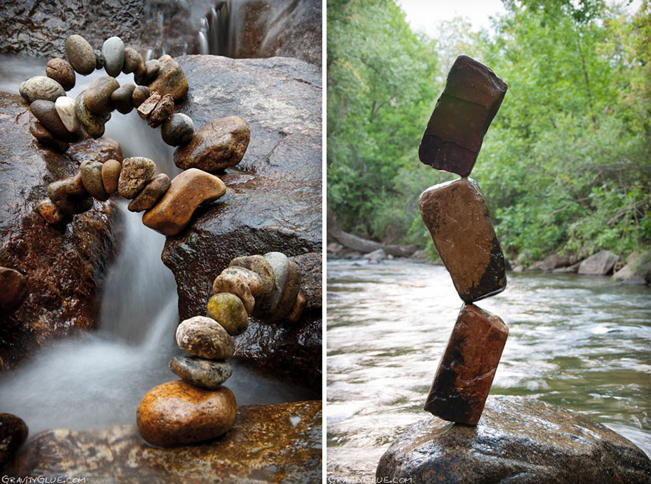 gravity-glue-stone-balancing-michael-grab-14