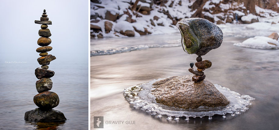 gravity-glue-stone-balancing-michael-grab-15