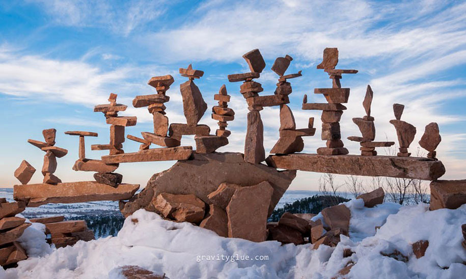 gravity-glue-stone-balancing-michael-grab-3