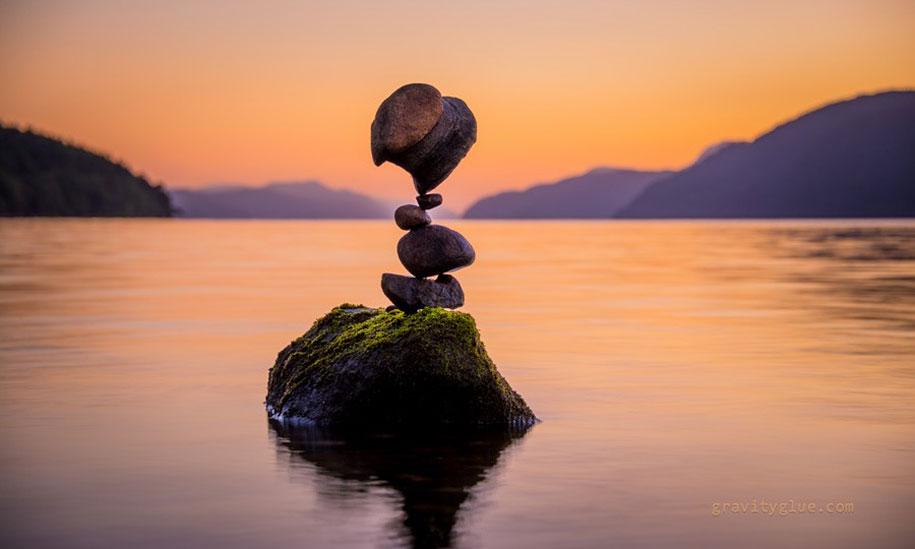 gravity-glue-stone-balancing-michael-grab-8