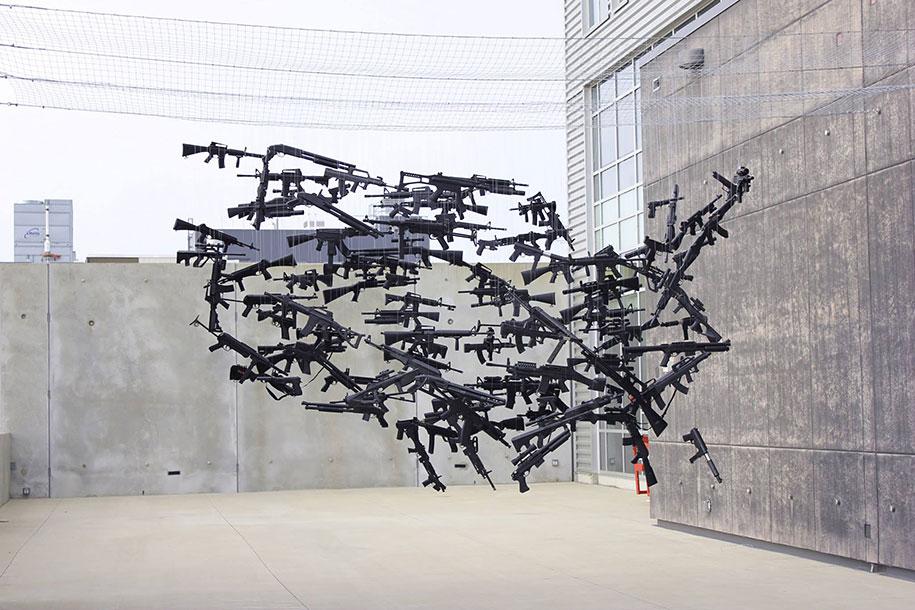 gun-country-installation-michael-murphy-1