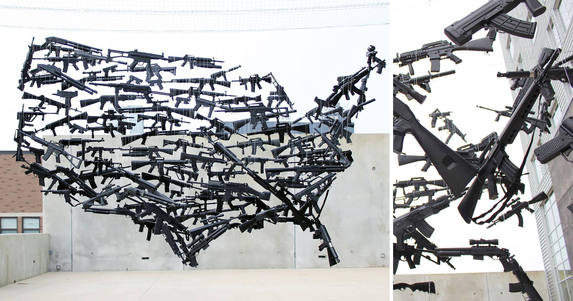 united states gun control problem essay Gun control final essay faced a gun violence problem that saw amélie rossetti, daniel salinas and marcus wilson 2015 united states — gun facts.