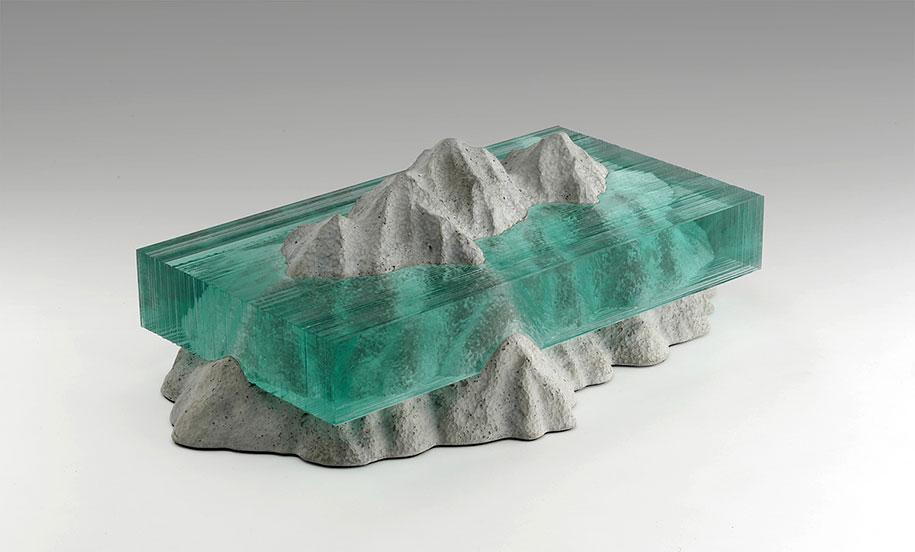 layered-glass-sculptures-ben-young-10