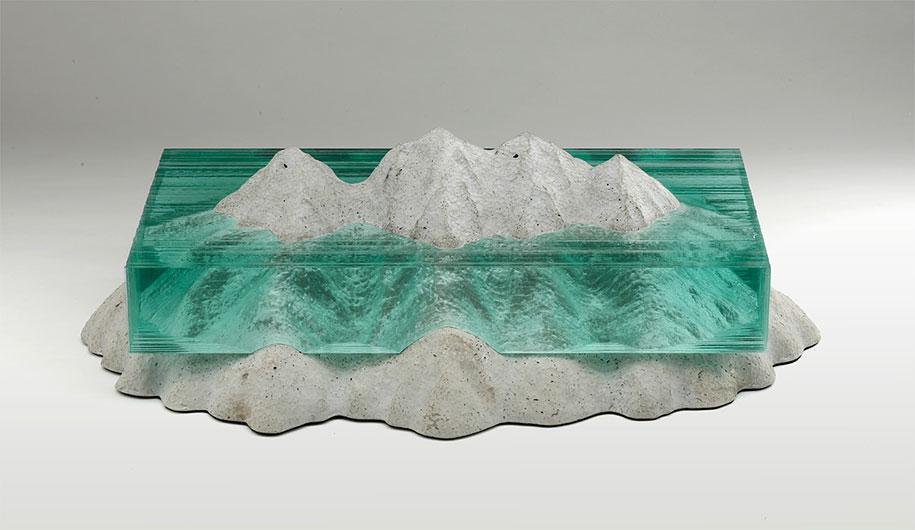 layered-glass-sculptures-ben-young-11