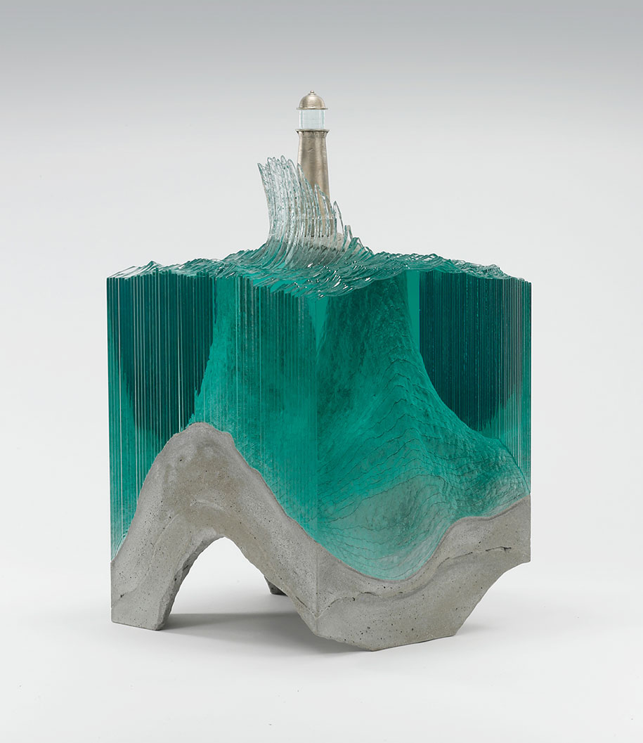 layered-glass-sculptures-ben-young-12