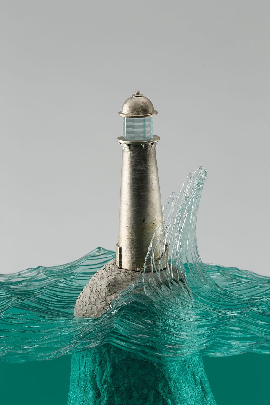 layered-glass-sculptures-ben-young-14