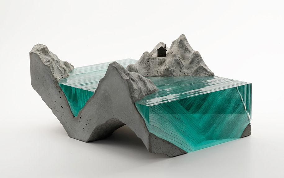 layered-glass-sculptures-ben-young-15