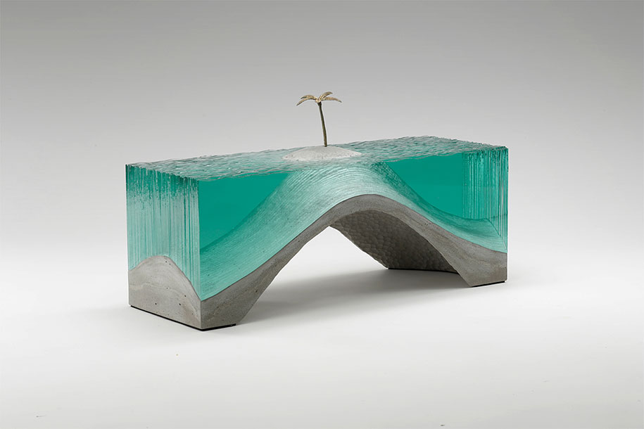 layered-glass-sculptures-ben-young-2