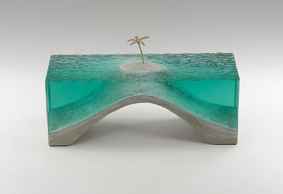 layered-glass-sculptures-ben-young-4