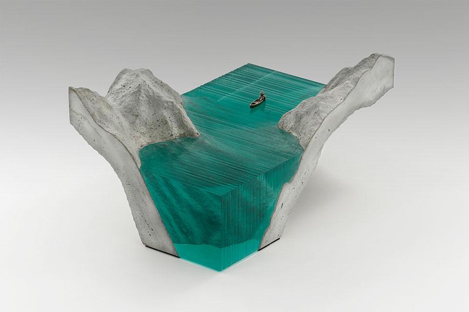 layered-glass-sculptures-ben-young-5