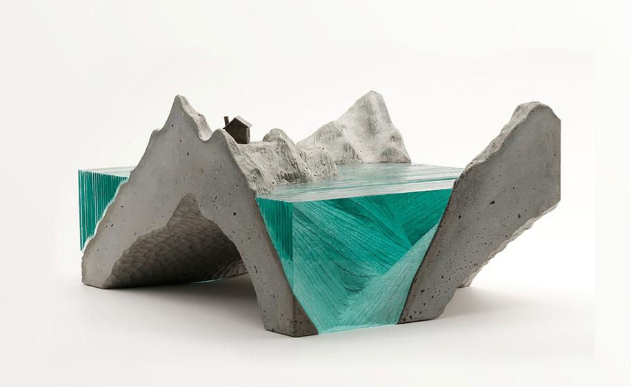 layered-glass-sculptures-ben-young-7