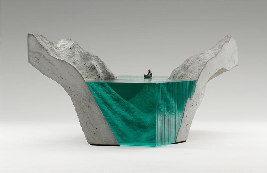 layered-glass-sculptures-ben-young-8
