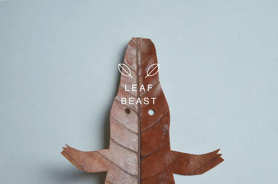 leaf-beast-magnolia-obovata-natural-art-baku-maeda-10