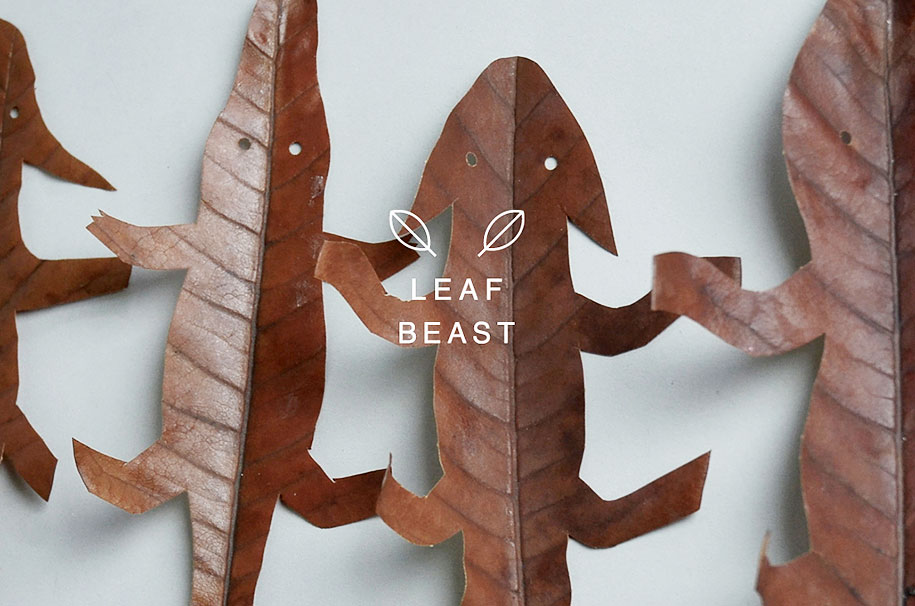 leaf-beast-magnolia-obovata-natural-art-baku-maeda-12