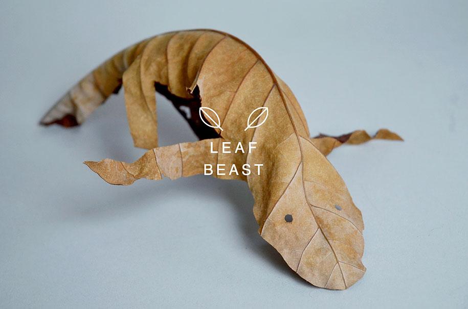 leaf-beast-magnolia-obovata-natural-art-baku-maeda-4