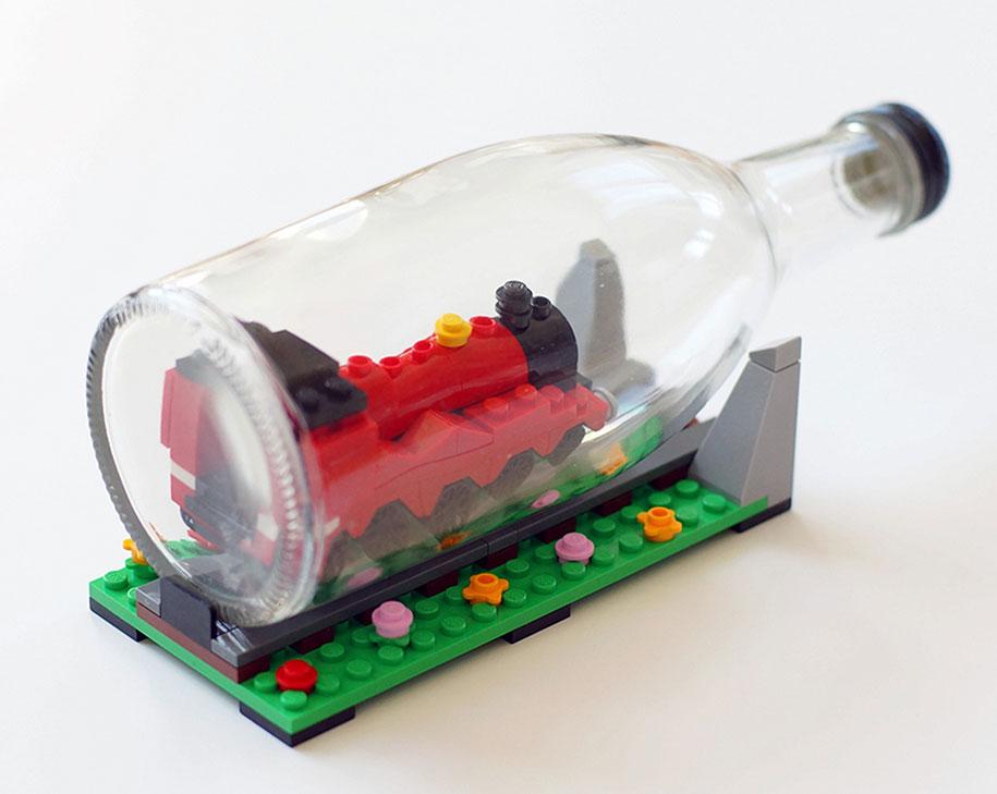 lego-bricks-bottle-ships-bangooh-3