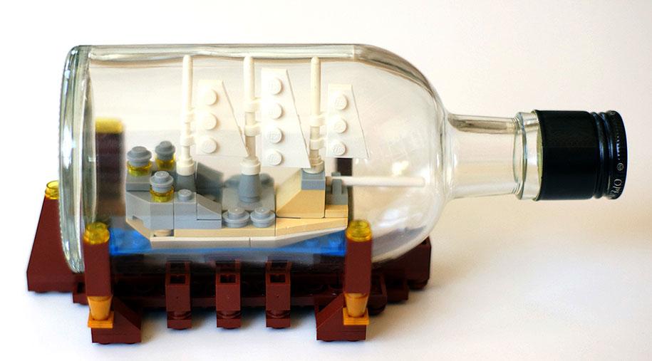 lego-bricks-bottle-ships-bangooh-5