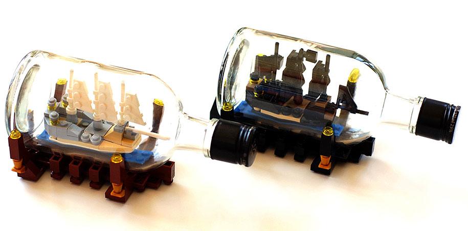 lego-bricks-bottle-ships-bangooh-6