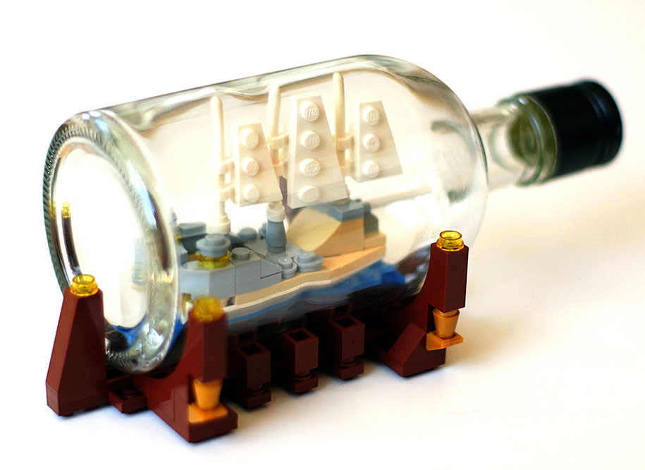 lego-bricks-bottle-ships-bangooh-7