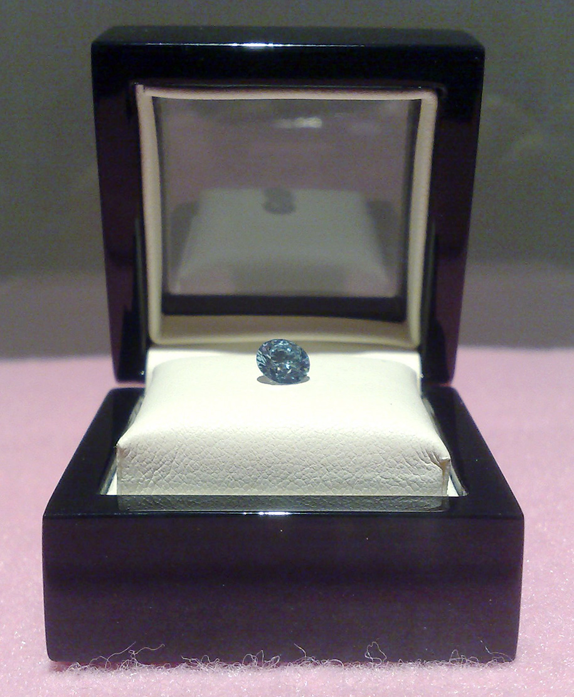 memorial-diamond-cremation-algordanza-2