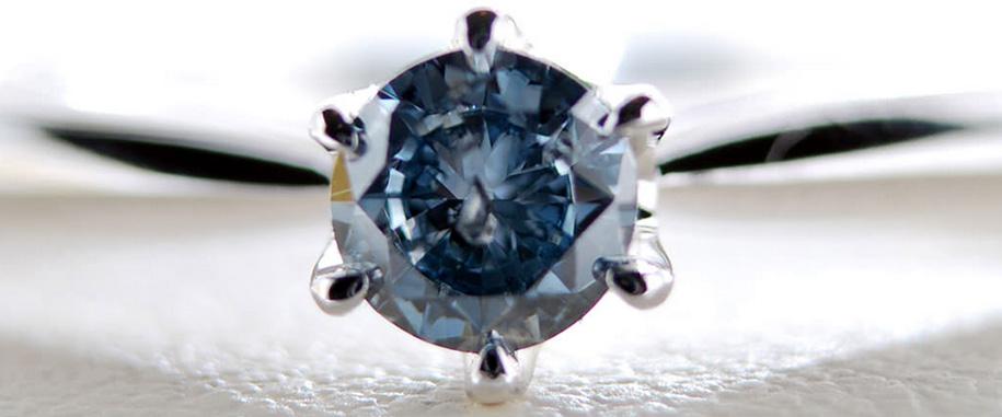 memorial-diamond-cremation-algordanza-9