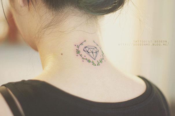 minimalistic-tattoo-art-seoeon-12