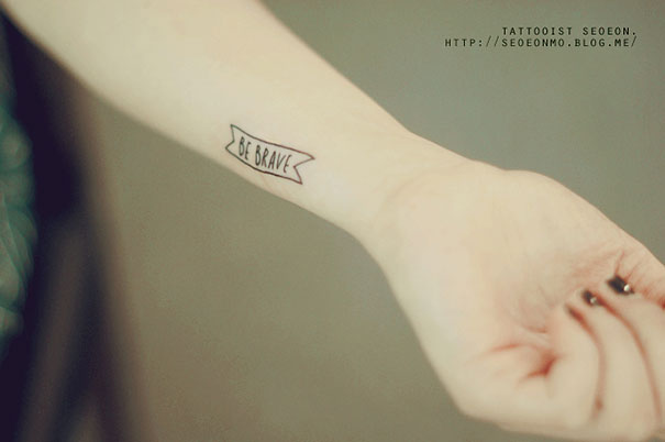 minimalistic-tattoo-art-seoeon-18
