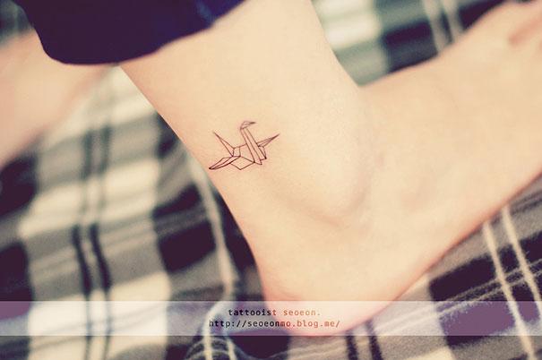 minimalistic-tattoo-art-seoeon-5