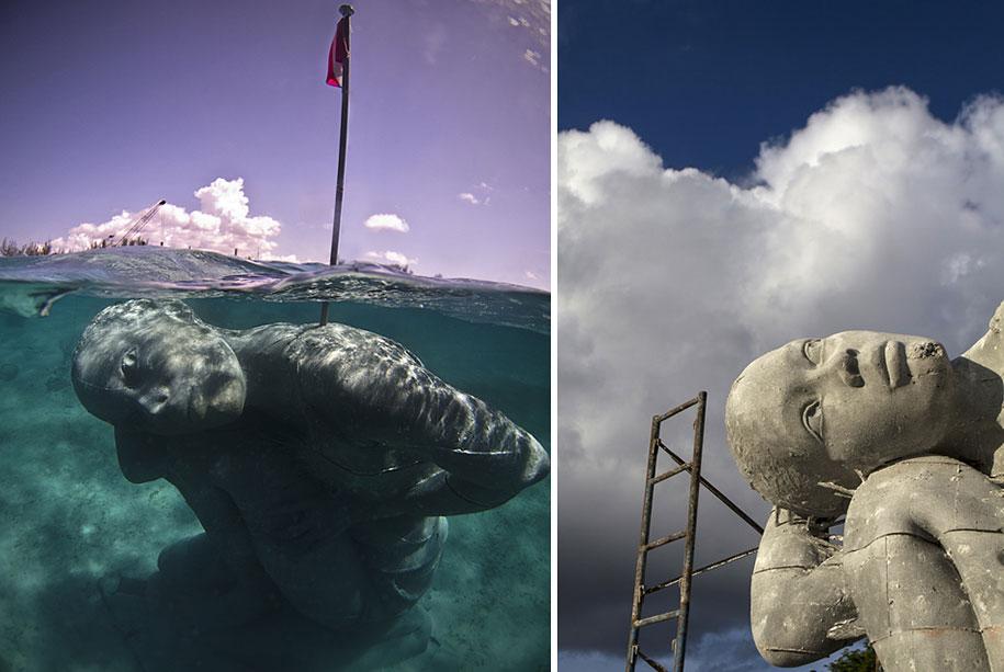 ocean-atlas-underwater-sculpture-bahamas-jason-decaires-taylor-6