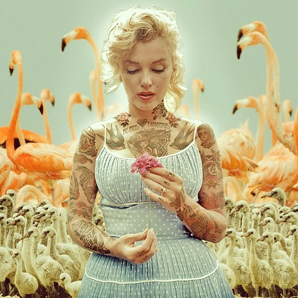 shopped-tattoos-inked-celebrities-cheyenne-randall-13