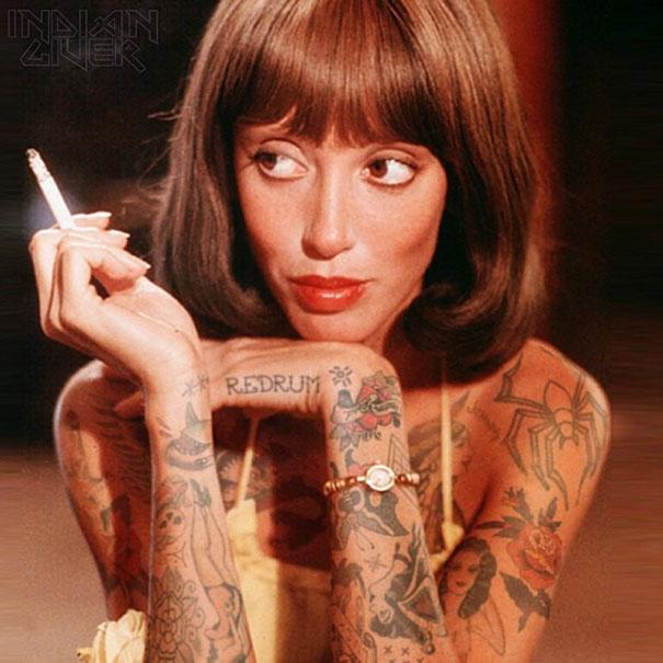 shopped-tattoos-inked-celebrities-cheyenne-randall-18