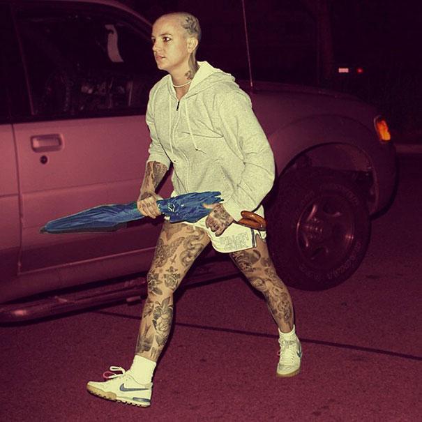 shopped-tattoos-inked-celebrities-cheyenne-randall-2