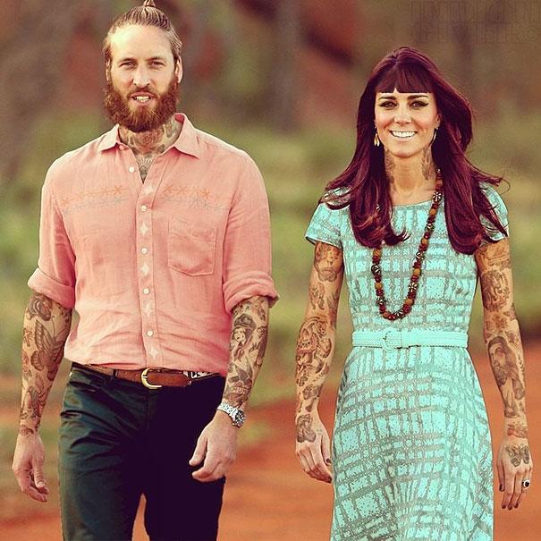 shopped-tattoos-inked-celebrities-cheyenne-randall-27