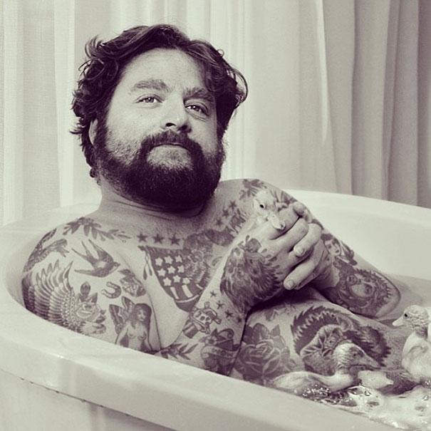 shopped-tattoos-inked-celebrities-cheyenne-randall-33