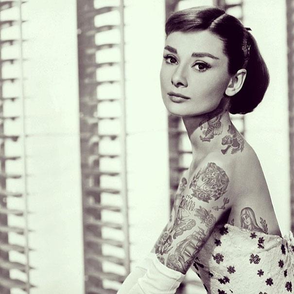 shopped-tattoos-inked-celebrities-cheyenne-randall-35