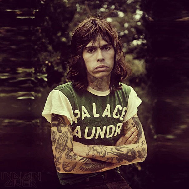 shopped-tattoos-inked-celebrities-cheyenne-randall-6