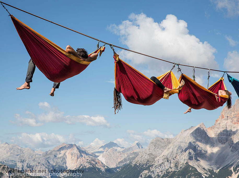 slack-line-festival-international-highline-meeting-climbing-italian-alps-10