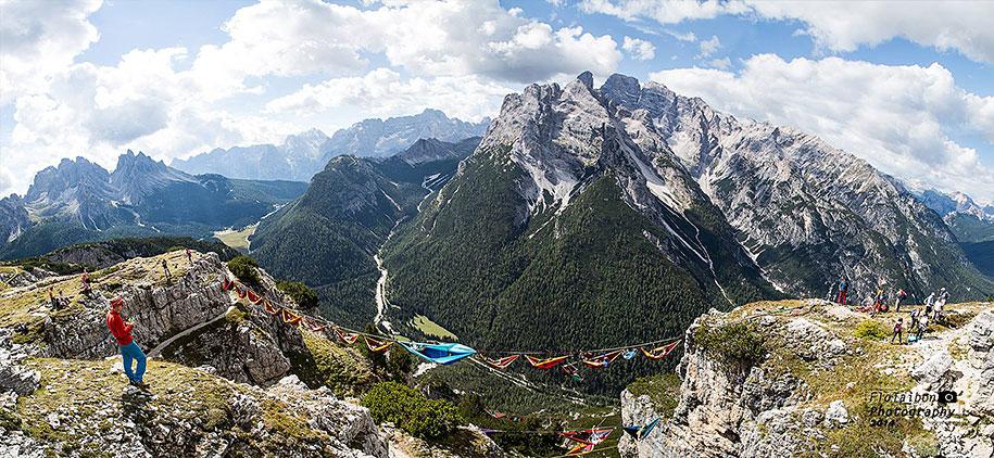 slack-line-festival-international-highline-meeting-climbing-italian-alps-12