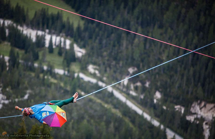 slack-line-festival-international-highline-meeting-climbing-italian-alps-13