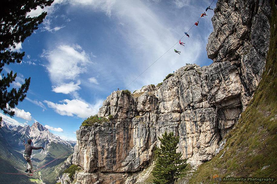 slack-line-festival-international-highline-meeting-climbing-italian-alps-14