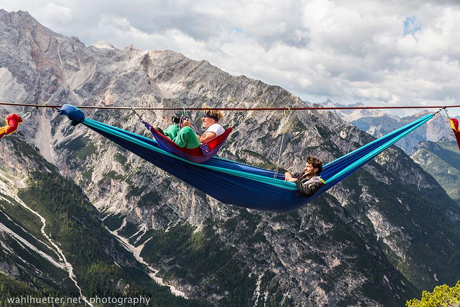 slack-line-festival-international-highline-meeting-climbing-italian-alps-15