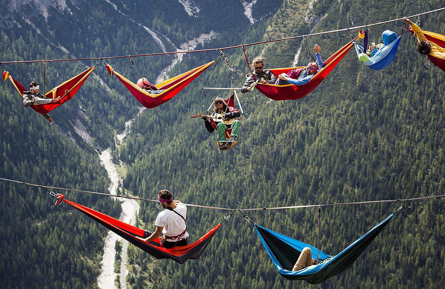 slack-line-festival-international-highline-meeting-climbing-italian-alps-2